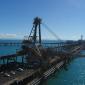 News - 3D-Kollisionsschutzsystem für Schiffsbelader